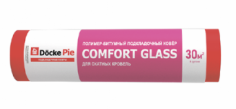 "<span style=""font-weight: bold;"">Подклад. ковер Comfort Glass</span>"