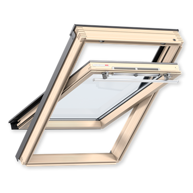 "<span style=""font-weight: bold;"">Линия VELUX OPTIMA Комфорт</span><br>"