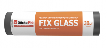 "<span style=""font-weight: bold;"">Подклад. ковер FIX Glass</span>"